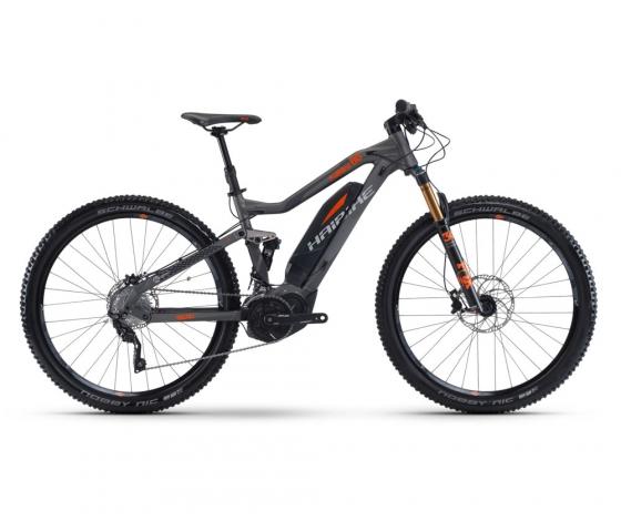 Promo New Bike Cicli Pasquini Pre-Order 2017