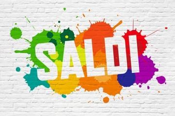 SALDI 2020 !!!!!